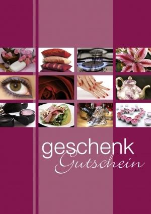 Haller Beauty Gutschein